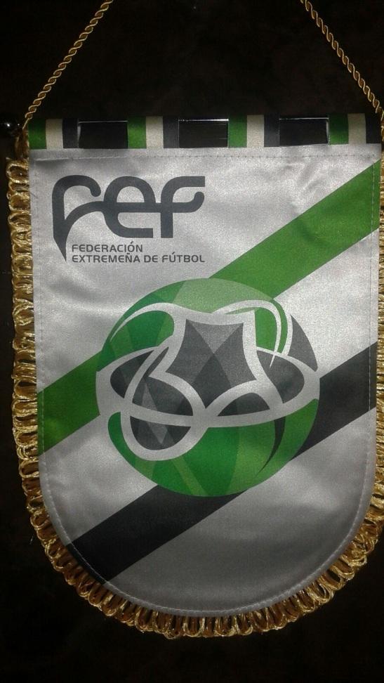 Escudo FEF. 20082015